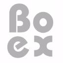 Boex Ltd logo