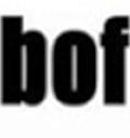BOF DESIGN logo