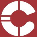 Boffin Language Group Inc. logo