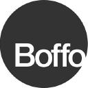 Boffo Developments Ltd logo
