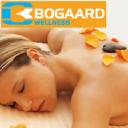 Bogaard-Wellness.nl logo
