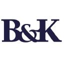 Bogal & Kahn LLP logo