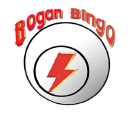 Bogan Bingo Entertainment logo