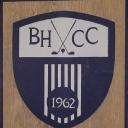 Bogey Hills Country Club Company Logo