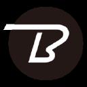 Bogey Media Inc. logo