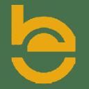 Boggs Environmental Consultants, Inc. logo