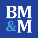Bogin, Munns & Munns, P.A. logo