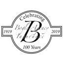 Bogle Agency Insurance logo