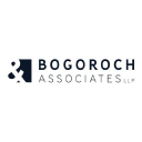 Bogoroch & Associates LLP logo