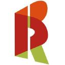 Bogrummet.dk logo