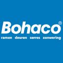 Bohaco B.V. logo