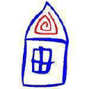 Bohemia House UK Ltd. logo