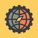 Bohemian Innovation logo