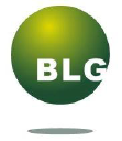 Bohm Law Group logo