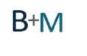 Bohnen Messtek logo