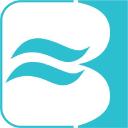 Bohniman Systems Pvt. Ltd. logo