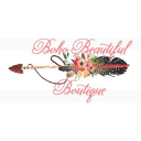 Read BohoBeautiful Reviews