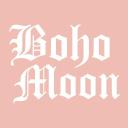 Bohomoon logo icon