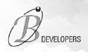 BohraDevelopers.com logo