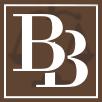 Bohrer Law Firm, A Limited Liability Company logo