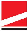 Bohus Holding AS logo