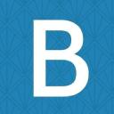 Boileau Communications Management LLC logo