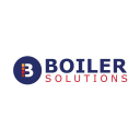Boiler Solutions Incorporated logo