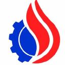 BoilerSupplies.com logo