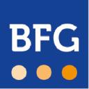 BOIL FERNANDEZ GELI ADVOCATS ASSOCIATS, S.L. logo