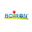 BOIRON ESP logo