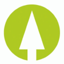 Bois logo icon