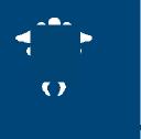 BOISANGER Recrutement de cadres logo