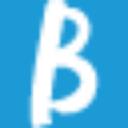 Boise Convention & Visitors Bureau logo