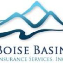 Boise Basin Insurance Services, Inc. logo