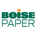 Boise Paper - Send cold emails to Boise Paper