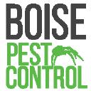 Boise Pest Control logo