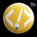BoiseWEB.co logo