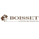 Boisset Family Estates logo