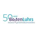 BoitenLuhrs Incasso Gerechtsdeurwaarders logo