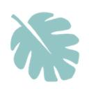 Bokado.pl logo