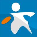 Bokaflex Uitzenbureau logo