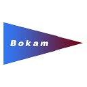 Bokam Engineering Inc. logo