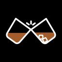 Bokeh Effect Photography logo