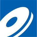 Boker's, Inc. logo
