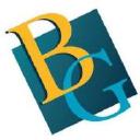 Bokhowa Group W.L.L. logo