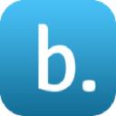 Bokii.se logo