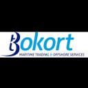 Bokort Trading Company logo