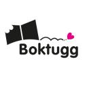 Boktugg logo icon
