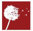 Bolagsplatsen.se logo