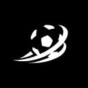 Bolalob logo icon